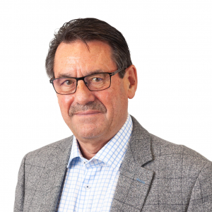 John-Gray _Chairman