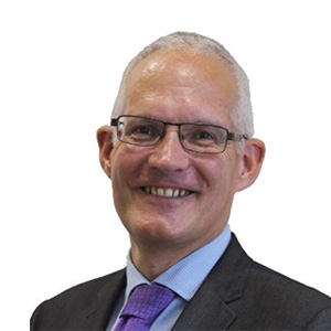 Simon Childs _ Surveying Director