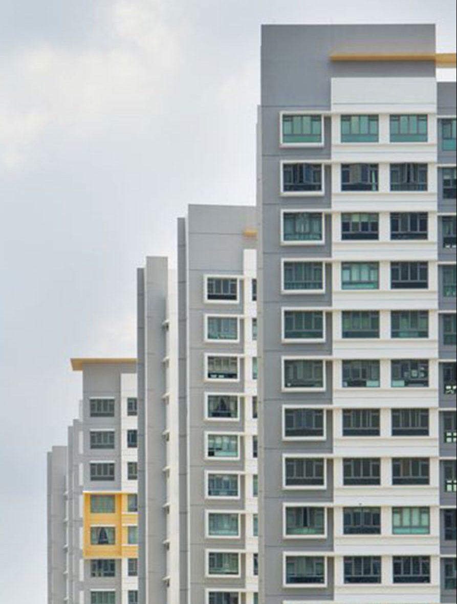 Social-Housing-2
