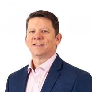 paul-hoskins _ Managing Director