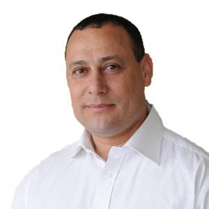 Lenny Feliha_ Operations Director