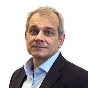 Simon Wildes_Commercial Director