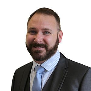 Tim-Sawka _ General Manager