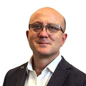 Ben Causer_ Pre-Construction Director